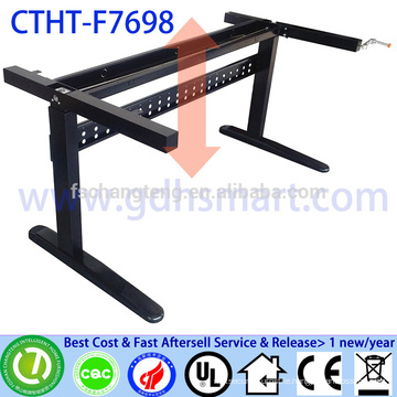dining room furniture for sale manual crank adjustable height office table frame