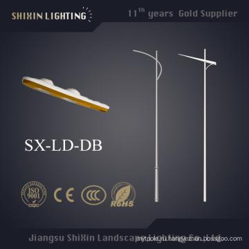 100W Светодиодные лампы для замены уличного фонаря (SX-LD-dB)