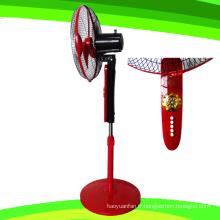Ventilateur solaire de ventilateur de CC de ventilateur de support de 16 pouces DC (SB-S-DC16p) 1