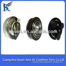 compressor clutch parts for MAZDA 2