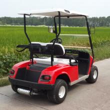 voiturette de golf à essence deux places 3000cc à vendre