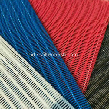Polyester Fabric Net / Polyester Papermaking Net
