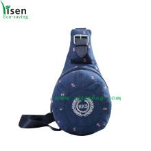 Fashion Design Mini Backpack Bag (YSBP03-0107)