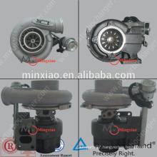 Turbocharger HX35W 6BTAA WHIC 3760454 3539428