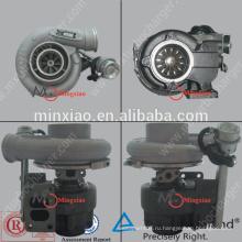 Турбокомпрессор HX35W 6BTAA WHIC 3760454 3539428