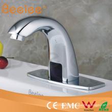 Capteur de robinet de robinet d'alimentation DC Capteur de robinet