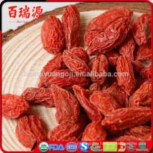 Проприета годжи семена годжи ягоды годжи где купить