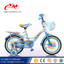 OEM Brand cycle children's bikes for sale/China factory new model 12 inch kids bike/Chinese mini cheap kids bikes for sale