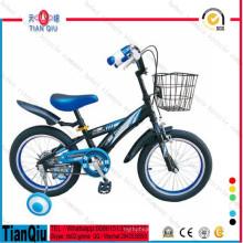 """12 """"enfants vélos garçons filles vélos enfants vélo"""