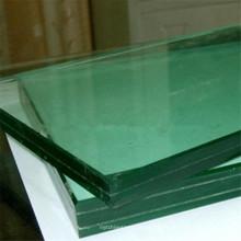 Reflectvie / Builidng / Cristal de ventana / Cristal laminado