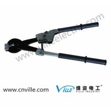 Chain Type Wire Clipper