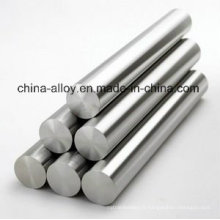 Incoloy A-286 GRADE 660 Acier inoxydable Barre ronde Fixations