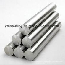 Incoloy A-286 GRADE 660 Круглые крепежные детали из нержавеющей стали