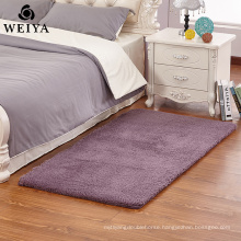 rug mat china bed beside carpet  Anti Slip washable room rug