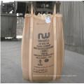 1,5 Ton Bulk Big Bag für Zement