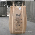 1.5 Ton Bulk Big Bag for Cement