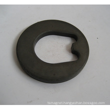 Ferrite Ring Magnets for Speaker