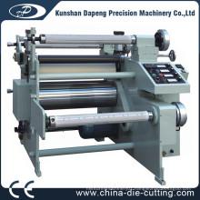 Thermal Hot Paper Laminating Machine