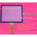 Kapazitiver Touchscreen 19 Zoll Größenverhältnis 4: 3