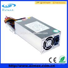 Dongguan Fabrik heißes verkaufendes freies Beispiel FLEX 2U ATX Computer PC-Spg.Versorgungsteil PSU SMPS 230W