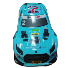 Volantex High Speed 1/14 Rc Car Toy for Kids