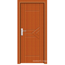 Interior PVC Door with Competitive Price