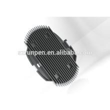 Disipador de calor de aluminio fundido a presión