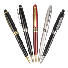 Reasonable Price Metal Pen for Hotel