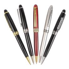 Разумная Цена металлическая ручка для гостиницы