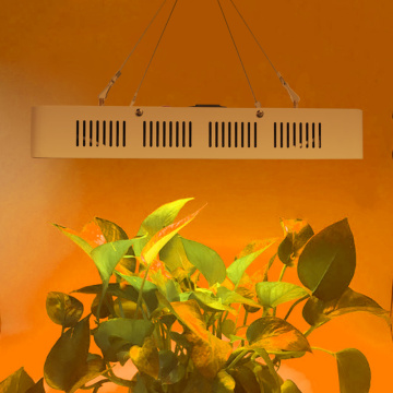 Tablero cuántico led grow light 1200W