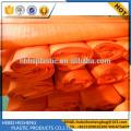 tissus tissu tissu usine chine