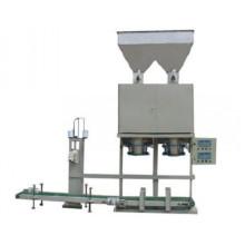 75kg Rice Packaging Machine Large Capacity