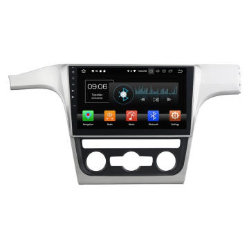 Octa Core 4GB RAM Navigation for 2014 Passat