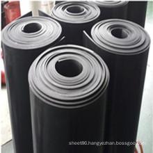 3mm rubber sheet , neoprene rubber sheets rolls