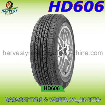Neumáticos P215 / 70r15 Haida