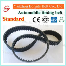 High quality timing belt for 2jz
