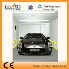 Durable Underground Parking Car Elevator