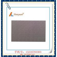 PA Filtro de nylon para filtração de líquidos