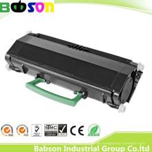 Großverkauf der fabrik Kompatible Toner Cartridge260 für Lexmark E260 / E360 / E460 für Hplaserjet5200L / 5200 / 5200n / 5200dtn Canonlbp3500 / 3950/3970