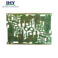 Placa electrónica PCB MCPCB de 4 capas