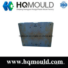 Plastic Pallet Injection Mould for Logistic Use
