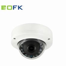 3MP Sony Sensor Starlight HD Nachtsichtsternlicht 2.1mm Fisheye-Objektiv AHD-Überwachungskameras
