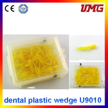 Poly-Wedge, Space Wedge U9008 / Material dental desechable
