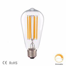 Edison Led Light Bulb