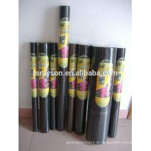 Gartenschutznetz-Baumschutzabdeckungsgewebe des UVschutzes