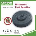 LS-925 B/O Ultrasonic Pest Repeller