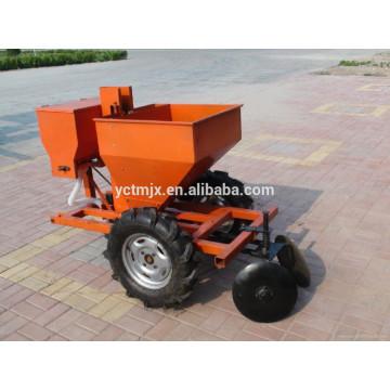 Süßkartoffelsämaschine 2cm-1