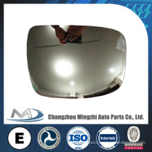 High Performance Mirror Glass with Model CH-M-3038