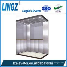 Large Capital of Hospital Elevator