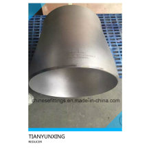 ASTM B16.9 310S Seamless Stainless Steel Pipe Reducer